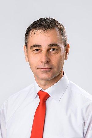 Mikušinec