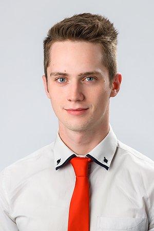 Janikovský
