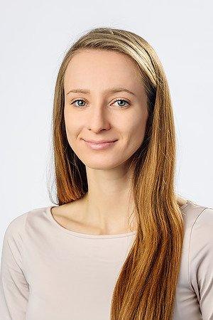 Margolienová