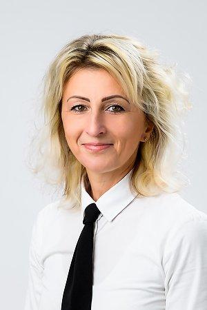Suláková