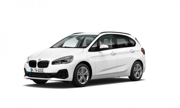 BMW 2 ACTIVE TOURER 225xe SPORT LINE