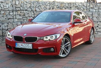 Nové a predvádzacie autá na predaj  81c17ec8090