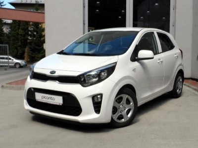 Nové a predvádzacie autá na predaj  210f42e0d58