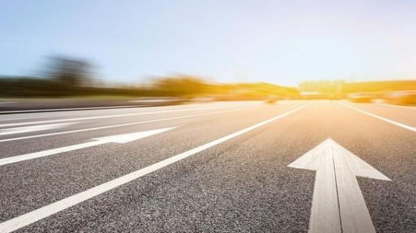 VW úžitkové vozidlá: Bezpečnostná kontrola vozidla
