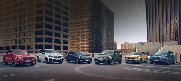 Odštartujte nový rok s našou ponukou vozidiel za bezkonkurenčné ceny!