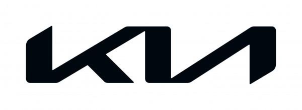 Kia predstavuje nové logo a slogan, aby stimulovala svoju odvážnu transformáciu