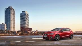 SEAT Ibiza- trojštvrťový pohľad spredu-vľavo3