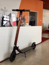 SEAT KickScooter elektrická kolobežka
