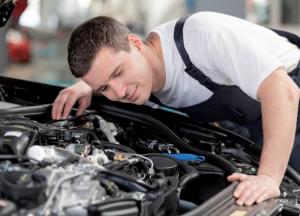 Automechanik - Piešťany
